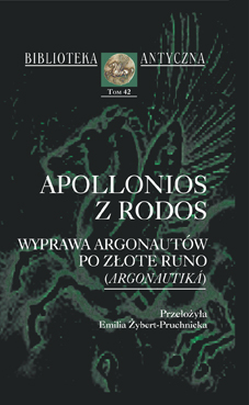 Wyprawa_Argonaut_4f968cfdb20d1