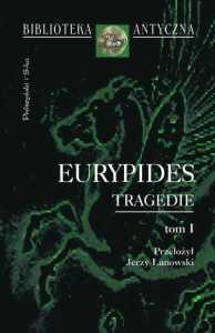 tragedieeurypidestom1