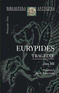 tragedieeurypidestom3