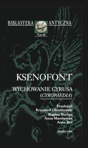 Cyropedia