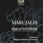 Marcjalis okladka-kopia