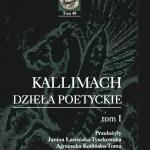 Kallimach