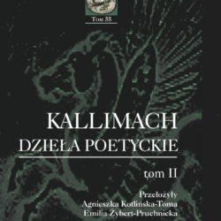 Kallimach.2