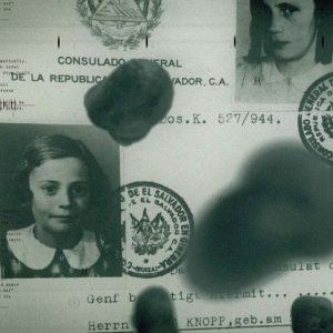 Paszporty Paragwaju – pokaz filmu wyprodukowanego przez IPN