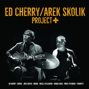 CHERRY/SKOLIK Project + Międzynarodowy Koncert Jazzowy