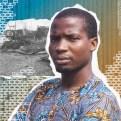 NASU ABDULAZIZ, NIGERIA