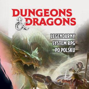 Dungeons & Dragons i planszówki