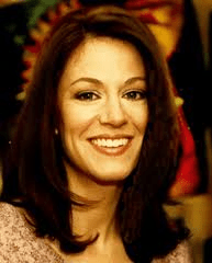 Jennier Chiaverini