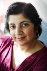 Madhulika Sikka