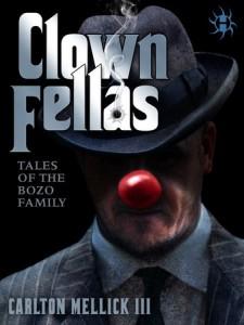 Clownfellas