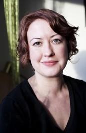 Katarina Bivald