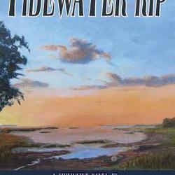 Tidewater Rip