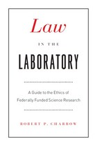 The Craft of Research, Fourth Edition (9780226239736