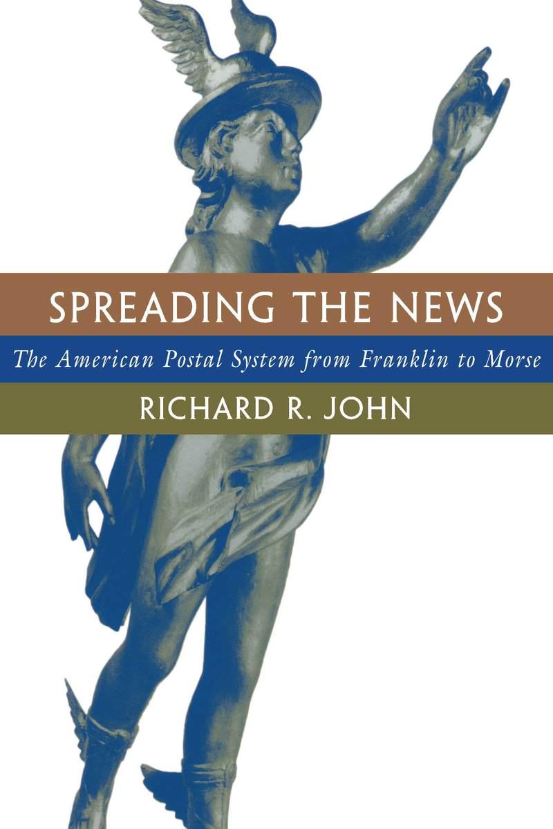 https://i0.wp.com/www.bibliovault.org/thumbs/978-0-674-83342-5-frontcover.jpg