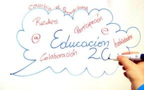 educacion-dospuntocero