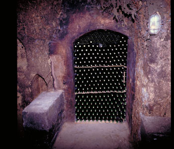 Biblos Caff  i nostri vini provenienti dal libano