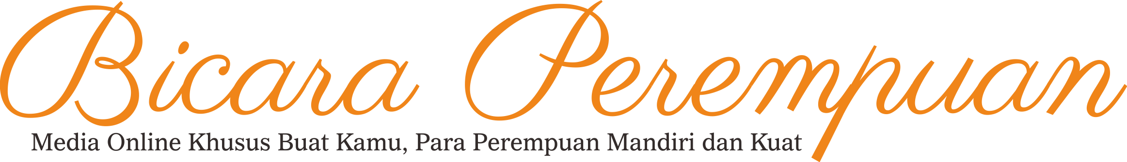 Bicara Perempuan