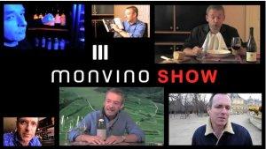 monvino show - déculotter une carafe à vin avec du bicarbonate de soude