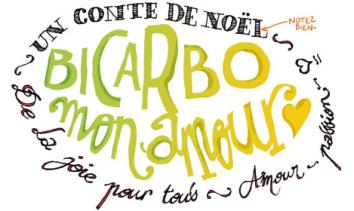 Bicarbonate de soude - Par quoi remplacer le bicarbonate de soude ...