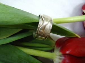 La m thode simple pour nettoyer les bijoux en argent for Astuce pour nettoyer des bijoux en argent