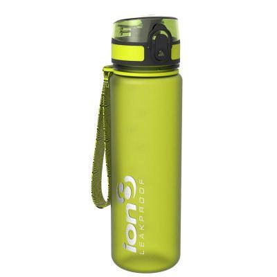Le Bottiglie BPA Fre più vendute