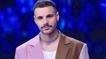 Raffaele Renda risponde agli haters che lo hanno criticato per la sua storia con Martina Miliddi