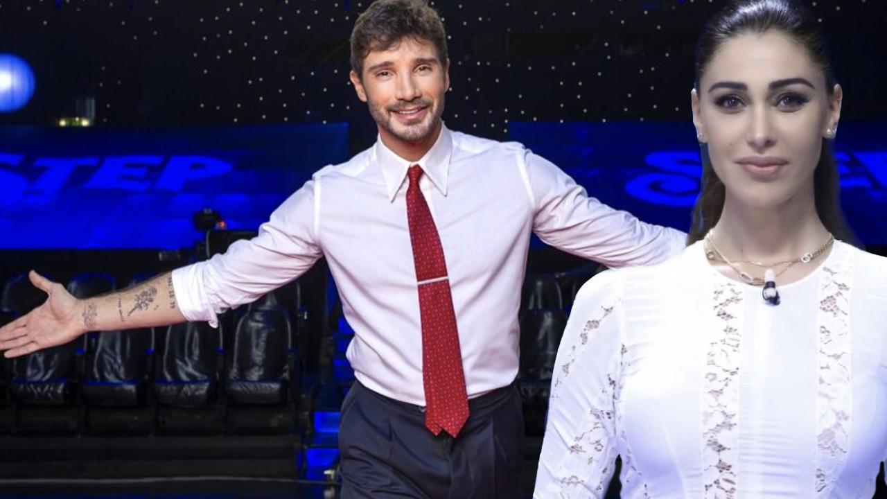 Stefano De Martino, la frecciatina di Belen torna a far discutere