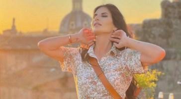 Pamela Prati tornerà come concorrente al Grande Fratello Vip