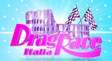 Drag Race Italia: Tommaso Zorzi svela come funziona il backstage del programma