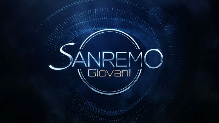 Sanremo Giovani: formula rinnovata per la prossima edizione, ecco le novità
