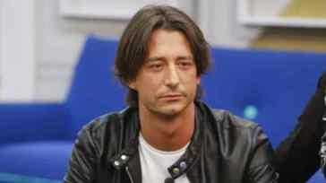 Francesco Oppini chiede scusa a Maria Sofia Pia Federico de Il Collegio, che replica
