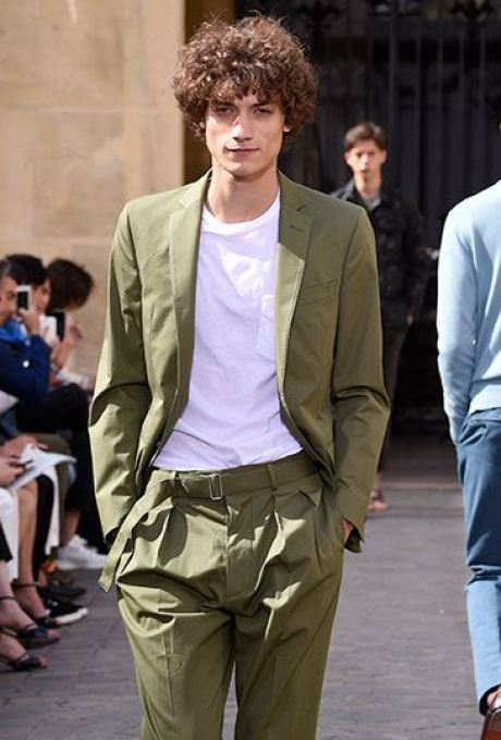 369x540-2-suited-and-booted-green-with-envy-bicester-village.jpg
