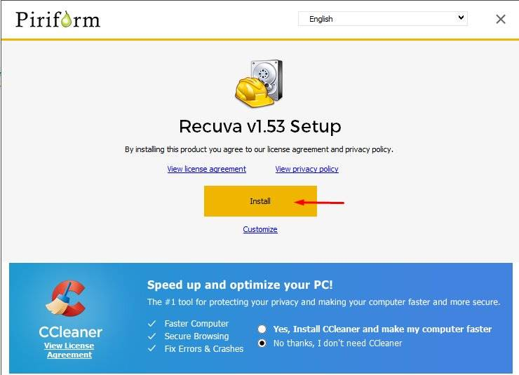 recuva 1.52 crack serial keygen