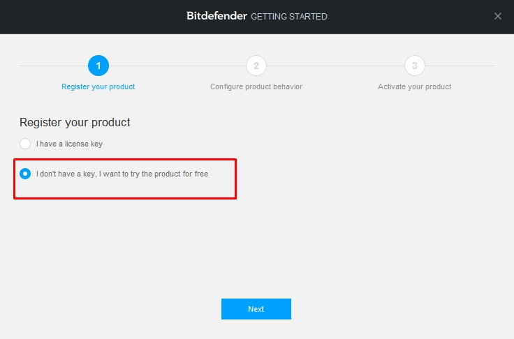 bitdefender antivirus plus 2016 full crack