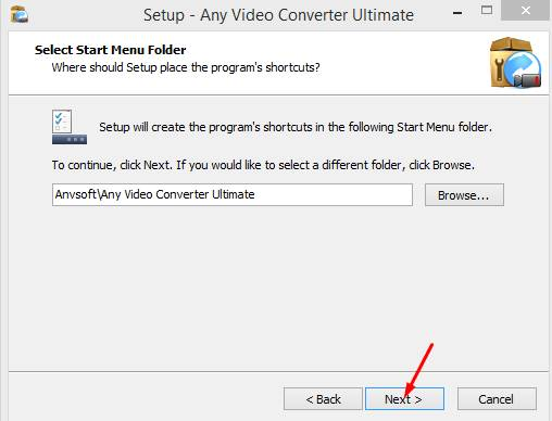 any video converter ultimate serial key Pic 3