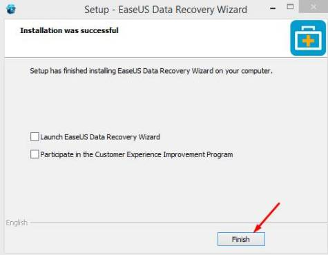 easeus data recovery wizard keygen pic 3