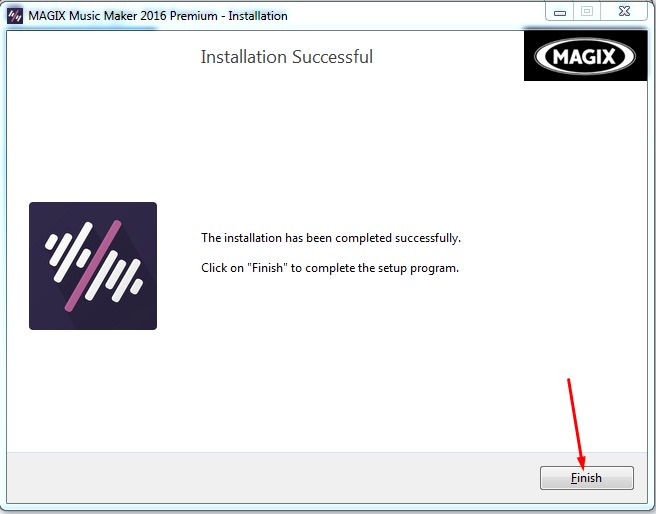 magix music maker Premium serial number Pic 7