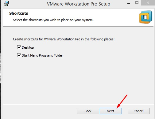 installer vmware workstation 9 crack