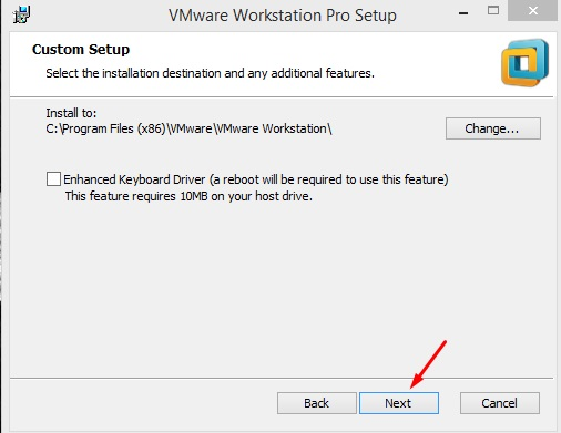VMware Workstation Pro 15 1 0 Crack + License Key is Here [2019]
