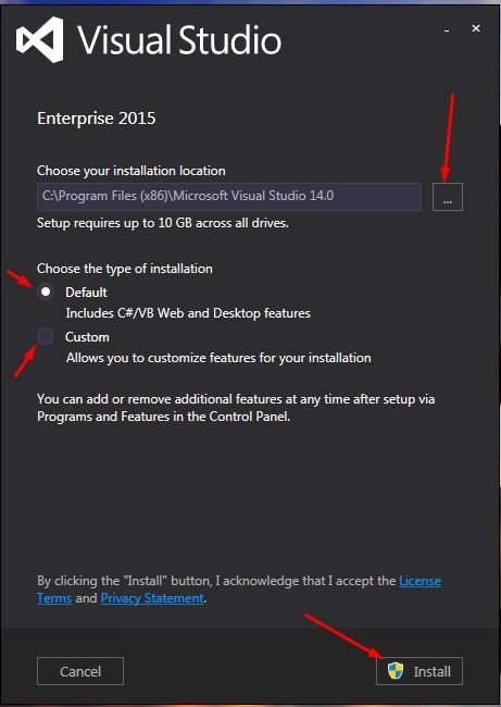 Visual Studio key Pic 7