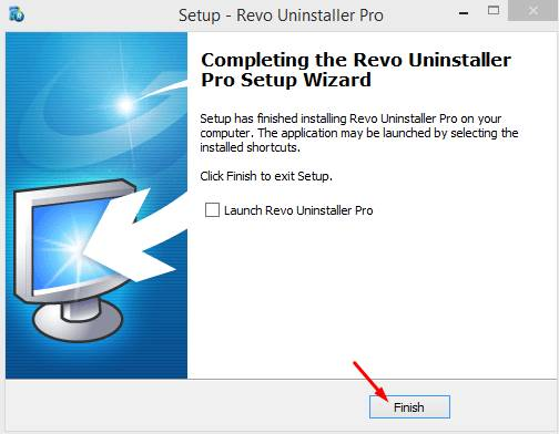 revo uninstaller pro full crack Pic 5