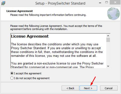 proxy switcher pro crack download