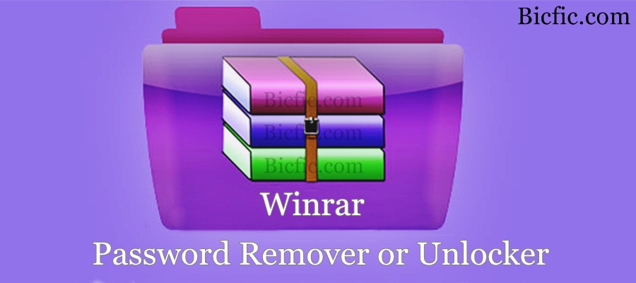 rar-password-remover-tool-incl-crack