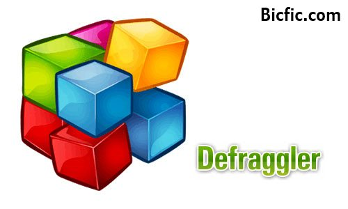 Defraggler Professional Keygen + Crack  (All Versions)