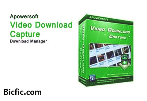 video download capture 6 keygen