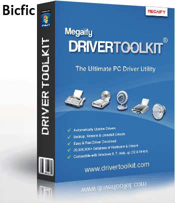 Driver Toolkit 8.5.1 Crack + License Key 100% Working ...