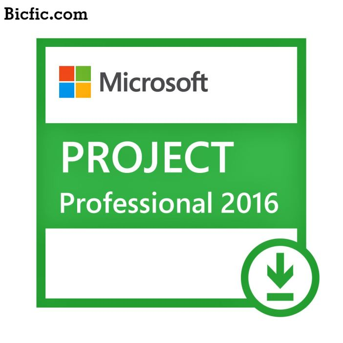 Ms Project Cracked Version Free Download Crack Best