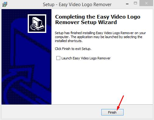 easy video logo remover Serial Pic 5