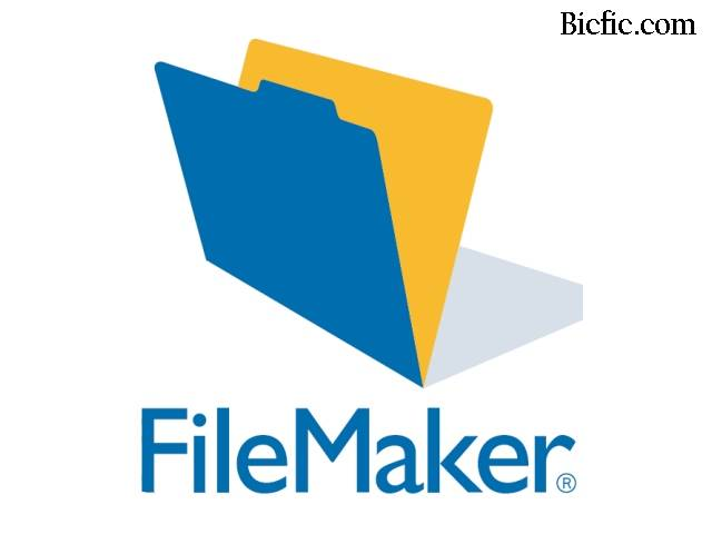 filemaker pro 10 advanced serial number