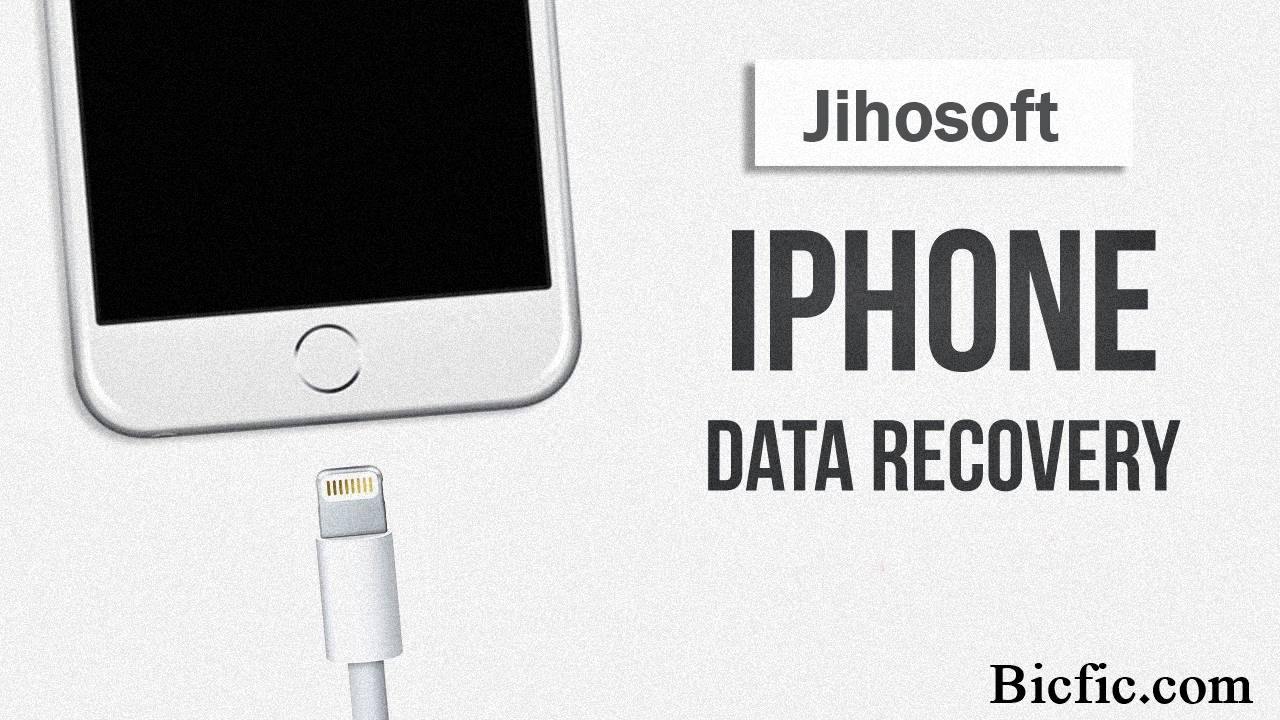 jihosoft iphone registration email and key